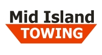 Mid Island Towing